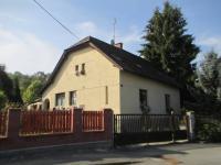 Prodej domu v osobním vlastnictví 1263 m², Srby