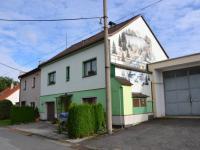 Prodej domu v osobním vlastnictví 116 m², Švihov