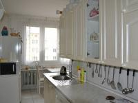 Prodej bytu 4+1 v osobním vlastnictví 87 m², Plzeň