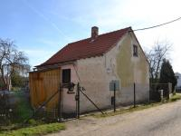 Prodej chaty / chalupy 70 m², Blížejov