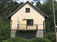 Prodej chaty / chalupy 70 m², Trnová