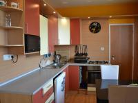 Prodej bytu 4+1 v osobním vlastnictví 78 m², Plzeň