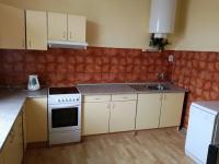 Prodej bytu 1+1 v osobním vlastnictví 51 m², Plzeň