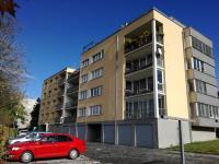 Pronájem bytu 2+kk v osobním vlastnictví 87 m², Plzeň