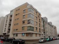 Pronájem bytu 2+kk v osobním vlastnictví 79 m², Plzeň