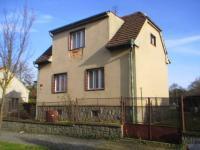Prodej domu v osobním vlastnictví 78 m², Plzeň