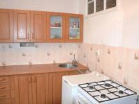 Prodej bytu 1+1 v osobním vlastnictví 30 m², Plzeň