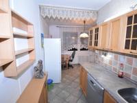 Prodej bytu 2+1 v osobním vlastnictví 57 m², Plzeň