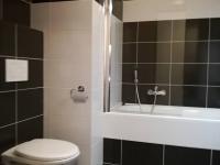 Pronájem bytu 1+kk v osobním vlastnictví 32 m², Plzeň