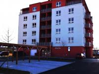 Pronájem bytu 2+kk v osobním vlastnictví 47 m², Plzeň