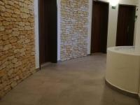 Pronájem bytu 1+kk v osobním vlastnictví 36 m², Plzeň