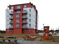 Pronájem bytu 2+kk v osobním vlastnictví 67 m², Plzeň