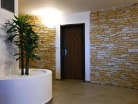 Pronájem bytu 3+kk v osobním vlastnictví 78 m², Plzeň