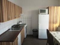 Pronájem bytu 3+1 v osobním vlastnictví 80 m², Plzeň