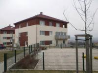 Prodej bytu 3+kk v osobním vlastnictví 84 m², Plzeň