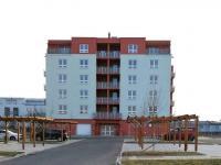 Pronájem bytu 1+kk v osobním vlastnictví 44 m², Plzeň