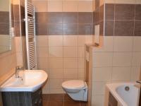 Pronájem bytu 1+1 v osobním vlastnictví 65 m², Plzeň