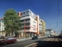 Prodej jiných prostor 57 m², Plzeň