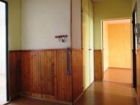 vstup do bytu (Prodej bytu 3+1 v osobním vlastnictví 67 m², Plzeň)