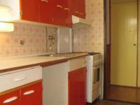 kuchyně (Prodej bytu 3+1 v osobním vlastnictví 67 m², Plzeň)
