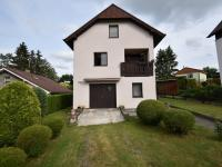 Prodej chaty / chalupy 120 m², Blovice