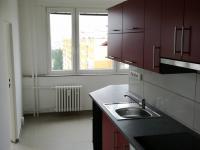 Pronájem bytu 3+1 v osobním vlastnictví 81 m², Plzeň