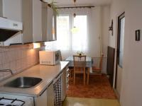 Prodej bytu 3+1 v osobním vlastnictví 76 m², Plzeň