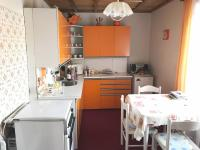 Prodej bytu 2+1 v osobním vlastnictví 55 m², Plzeň