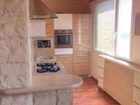 Pronájem bytu 2+kk v osobním vlastnictví 68 m², Plzeň