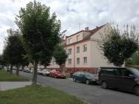 Pronájem bytu 2+1 v osobním vlastnictví 71 m², Plzeň
