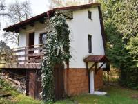 Prodej chaty / chalupy 40 m², Plzeň
