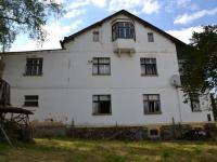 Prodej chaty / chalupy 278 m², Všeruby