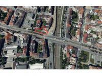 Prodej jiných prostor 56 m², Plzeň