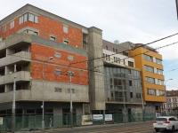 Pronájem jiných prostor 170 m², Plzeň
