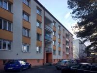 Pronájem bytu 3+1 v osobním vlastnictví 69 m², Nýrsko