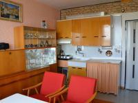 Prodej bytu Garsoniéra v osobním vlastnictví 20 m², Plzeň