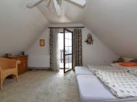 Prodej chaty / chalupy 226 m², Břežany