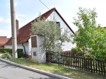 Prodej chaty / chalupy 208 m², Břežany