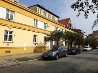 Pronájem bytu 2+1 v osobním vlastnictví 68 m², Plzeň