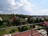 Prodej domu v osobním vlastnictví 176 m², Plzeň