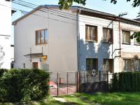 Prodej domu v osobním vlastnictví 110 m², Blovice