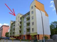 Prodej bytu 2+kk v osobním vlastnictví 75 m², Plzeň