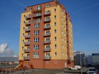 Pronájem bytu 1+kk v osobním vlastnictví 38 m², Plzeň