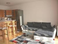 Pronájem bytu 2+kk v osobním vlastnictví 51 m², Plzeň
