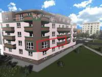 Prodej bytu 3+kk v osobním vlastnictví 90 m², Plzeň