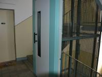 Prodej bytu 2+1 v osobním vlastnictví 58 m², Plzeň