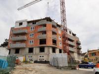 Prodej bytu 2+kk v osobním vlastnictví 69 m², Plzeň