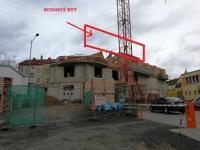 Prodej bytu 3+kk v osobním vlastnictví 89 m², Plzeň
