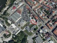 Prodej bytu 2+kk v osobním vlastnictví 72 m², Plzeň
