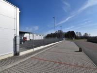 Prodej komerčního objektu 7642 m², Osek